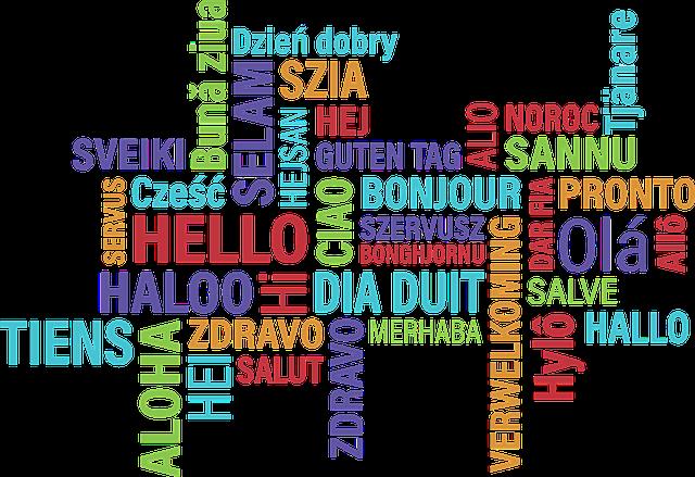 語学って得する?